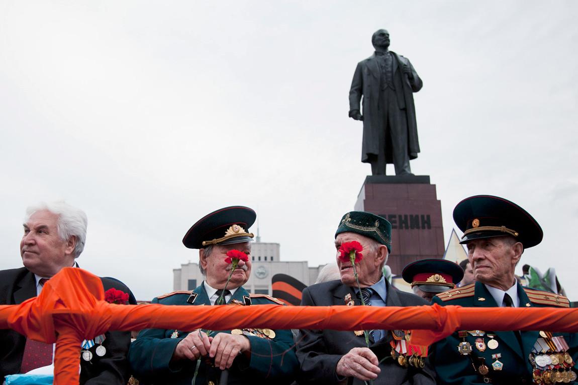 Kazan_050912_124441.jpg