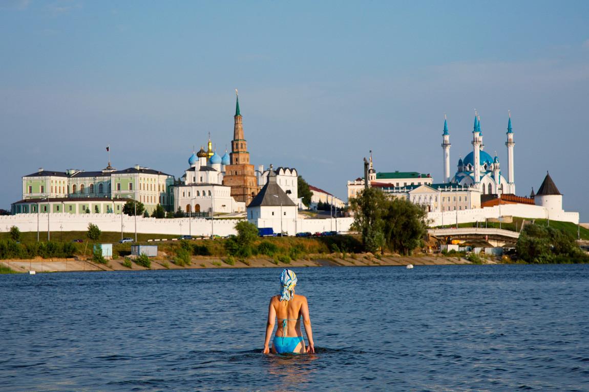 Kazan_072911_02127.jpg
