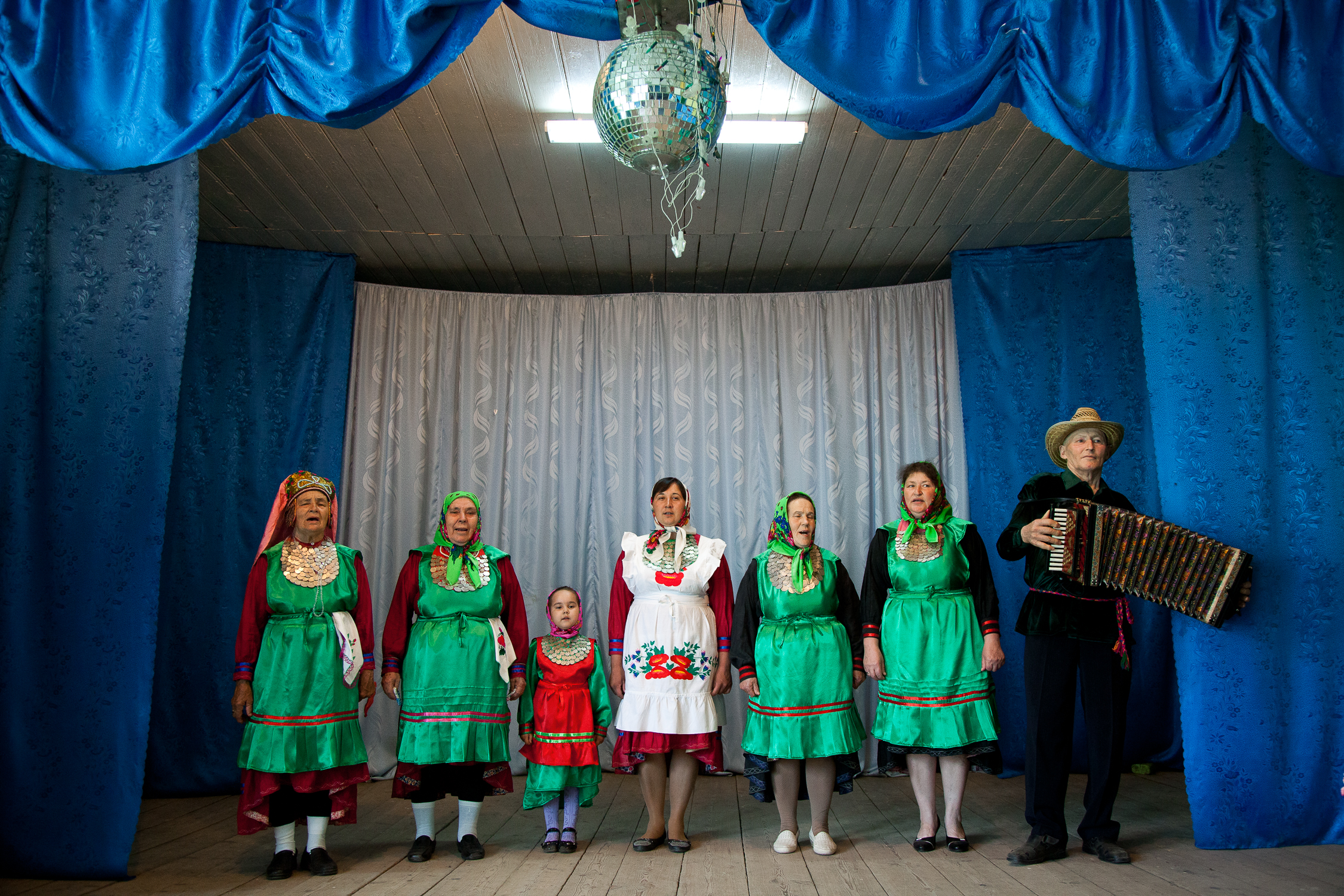 Kazan_140525_22159