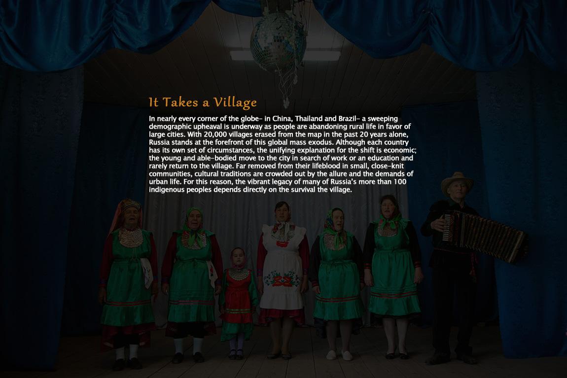 villages_title
