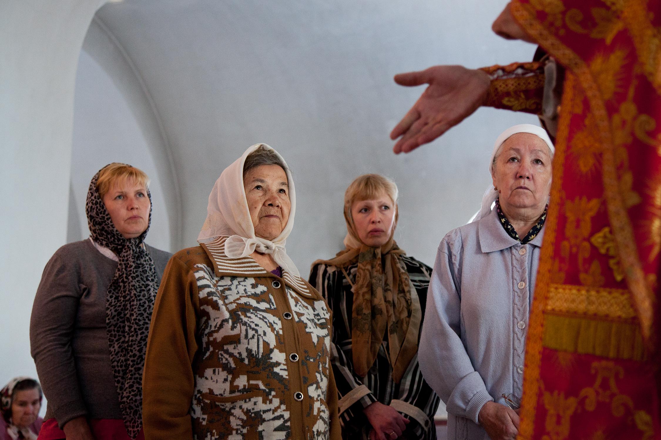 Kazan_140517_22044
