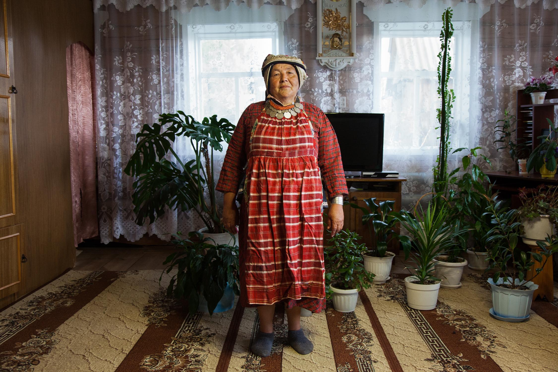 Kazan_140610_23191