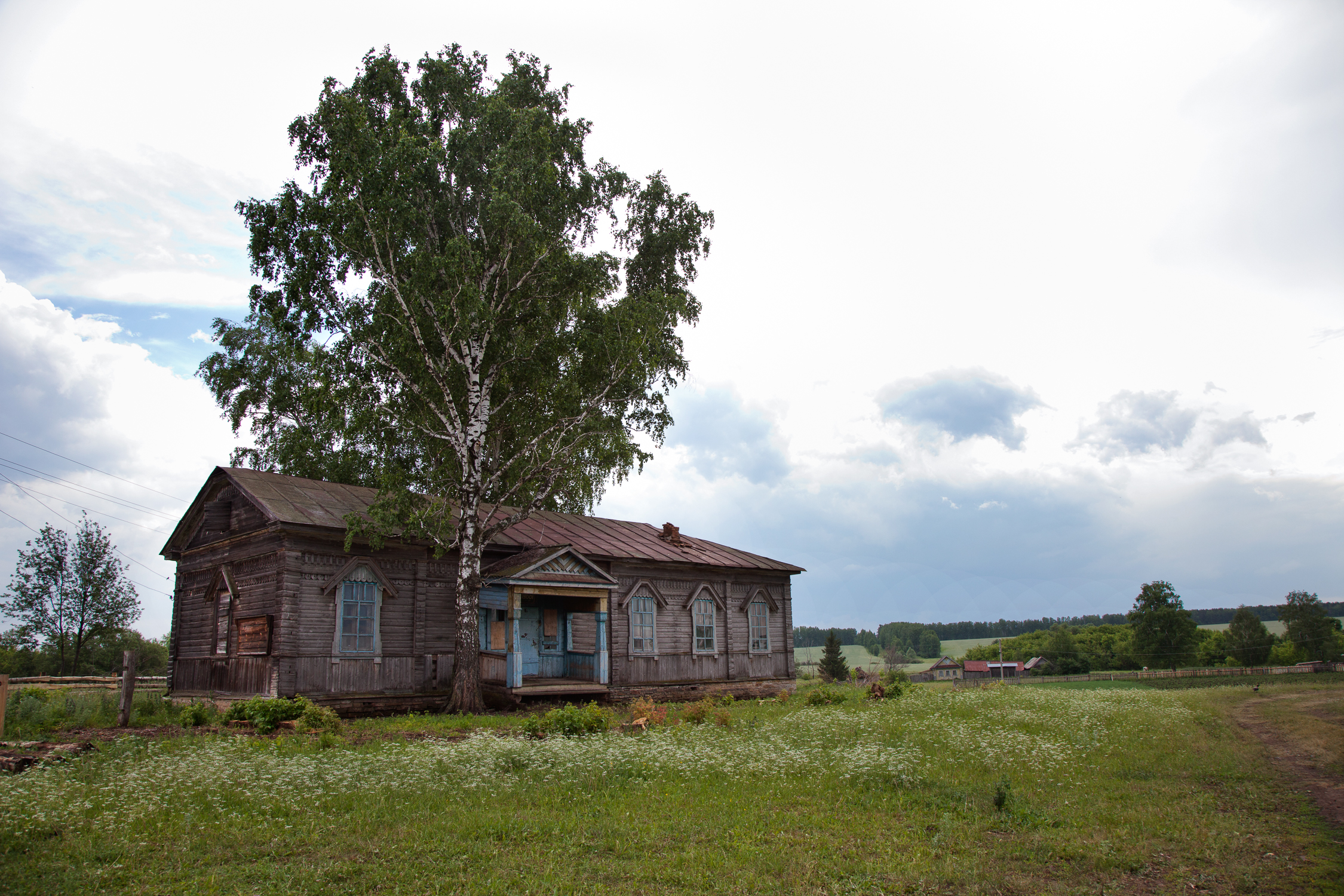 Kazan_140610_23228
