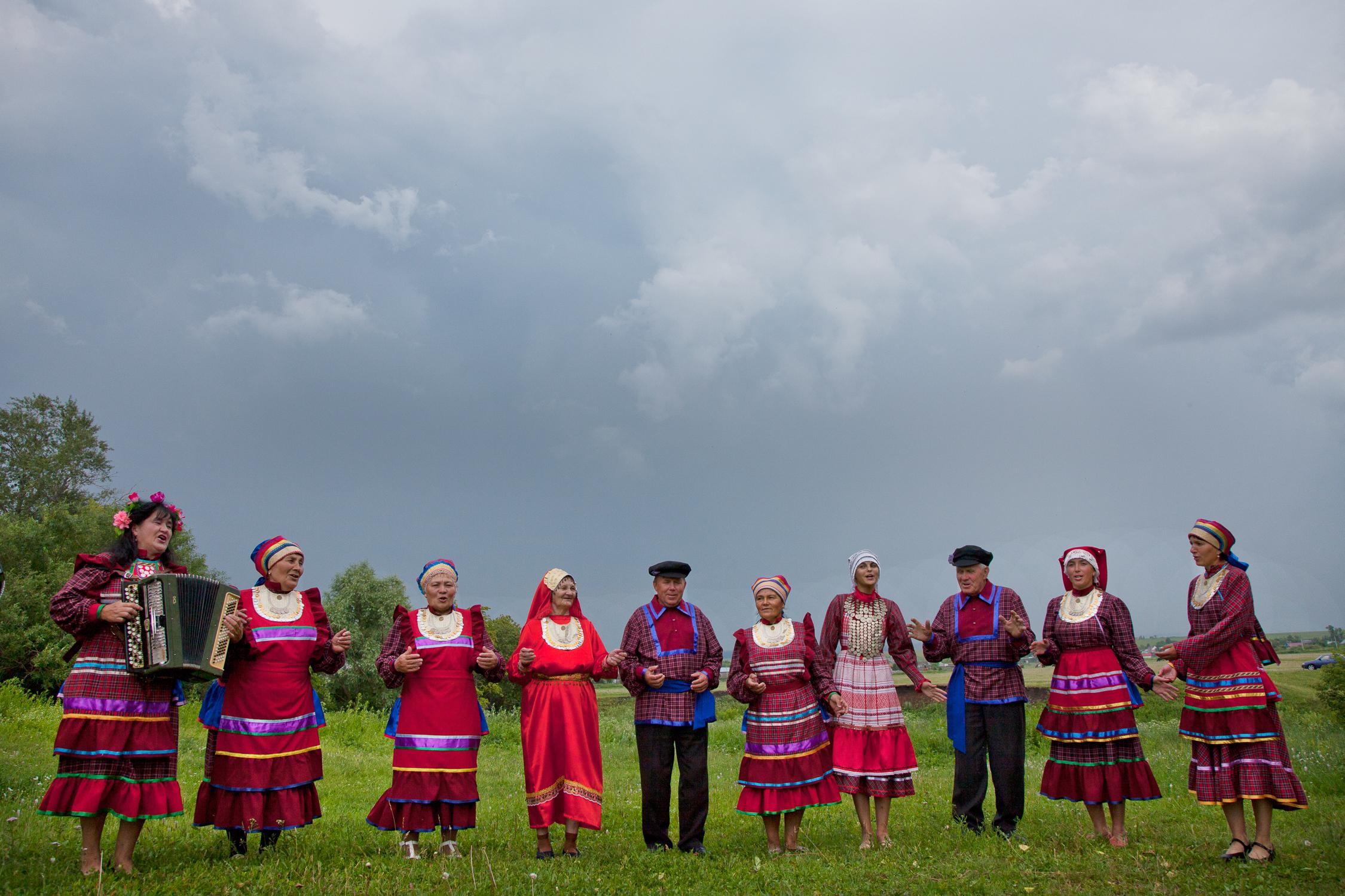 Kazan_140704_23564